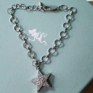 🌟Star Bracelet